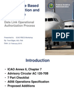 PPT22 - DL Authorization Process 2-21-2013