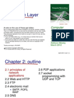 Chapter_2_V6.3.ppt