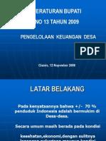 pengelolaankeuangandesakabciamis-120811023213-phpapp01