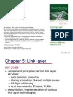 Chapter_5_V6.01.ppt