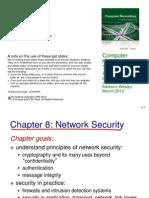 Chapter_8_V6.0.ppt