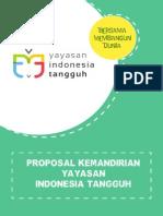 Indonesia Indonesia