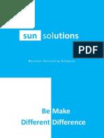 RPO Solutions