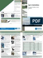 Brochure a Griet Horticulture