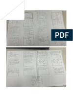 print screens of story board