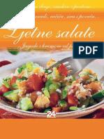 24sata - Ljetne Salate