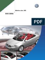 vweos2006-programaautodidctico355-140921160725-phpapp01.pdf