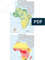 mapping lab maps and graphics africa