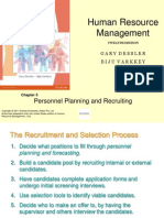 chapter5recruiting-120614094444-phpapp01 (1).ppt