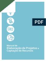 elaboracao_projetos