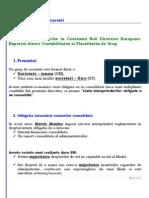 Lucrare_Congres-Managementul inovarii in viitorul profesiei contabile