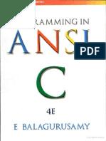 Telugu in c pdf language book