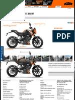 200 DUKE | KTM Colombia – Ready To Race.pdf