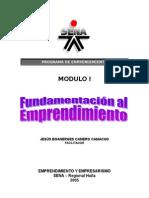 Modulo (2)
