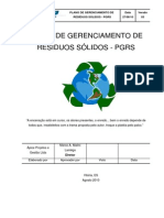 PGRS - rev 03