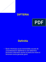Difterie.ppt