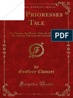 The_Prioresses_Tale_1000076043.pdf
