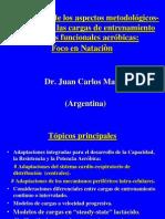 10-Areas-Funcionales-Aeróbicas.pdf