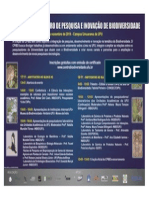 Cpibd_i Seminario 17-18 Nov 2014