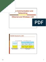 Lect06 Ethernet