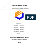Laporan Pompa Vakum.docx