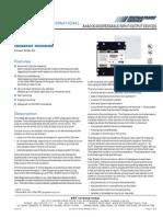 13 - SIGA IM_Isolator Module.pdf