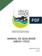 Manual de Qualidade_17025.pdf