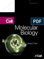 Cell And Molecular Biology By Cooper Pdf S