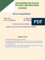 [17-06-2005] Copy of ZAWAR-3