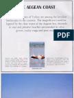 Izmir and Aegean Region City Guide
