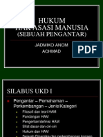 hukum-dan-ham-kuliah1.ppt