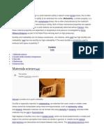 Ductility Explained