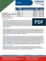 Portfolio stock report.pdf