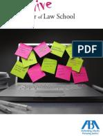 TESSA LAW SCHOOL SURVIVAL.pdf