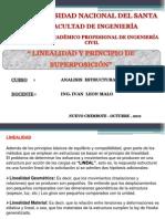 9.- LINEALIDAD Y PRINCIPIO DE SUPERPOSICIÓN.pdf