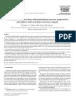 Progress in Organic Coatings (Elsevier) Volume 54 issue 4 2005 [doi 10.1016%2Fj.porgcoat.2005.07.010] D. Santos; C. Brites; M.R. Costa; M.T. Santos -- Performance of paint systems with polyurethane topcoats,.pdf