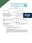 Manual Para Eliminar Averías Del Equipo