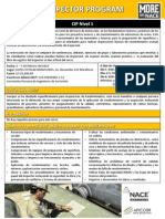 Brochure Cip 1