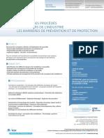 46 Icsi 2014 Securite-procedes