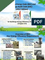 2012 Building Energy Code (BEC) Energy Audit Code (EAC).pdf