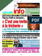 soir_info_6073_20141229
