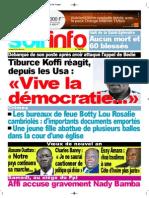 soir_info_6076_20150105