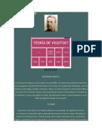 TEORÍAS DE VIGOTKY.docx