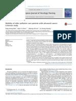 mobilitas pasien perawatan paliatif yang lebih tua dengan kanker stadium lanjut  studi korea.pdf