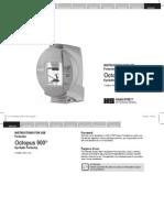 IFU_Octopus900_eng.pdf