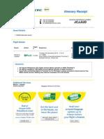 JCJJUD-10Dec2014.pdf