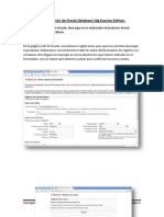 Tutorial_BD01.pdf