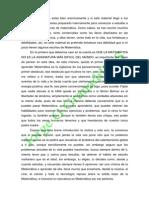Ejercicios Detallados Del Obj 1 Mat I (175-176-177(1)