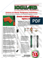 ROBOGUARD DTS² ONE PAGE