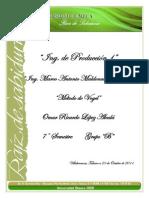 Produccio...pdf